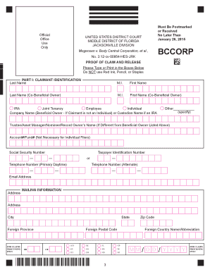 Corporate stock certificates staples editable fillable corporate stock certificates staples proof of claim and release form body central corporation yelopaper