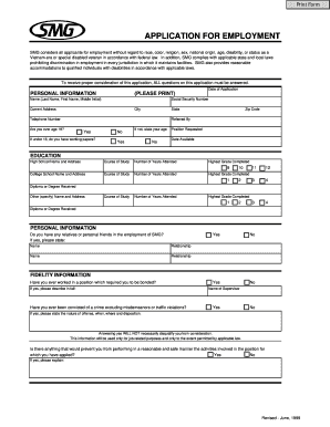 Daily Progress Report Format For Civil Construction Filetype Xls  Daily Progress Report Format