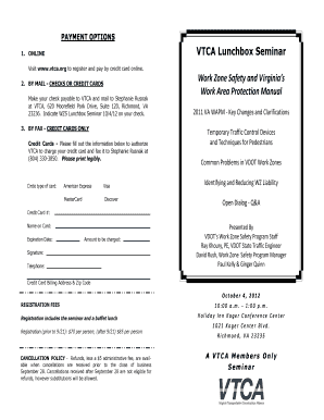 construction safety program pdf - Edit, Fill, Print & Download Best