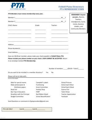 south american handbook 2016 pdf