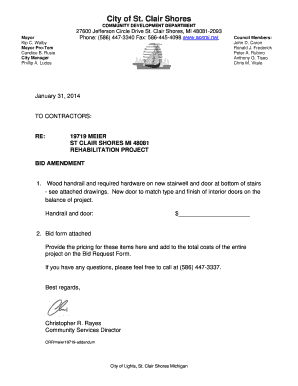 Sample letter of request for honorable dismissal school fill city of st clair shores mitninfo spiritdancerdesigns Gallery