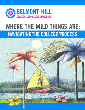where the wild things are pdf online free