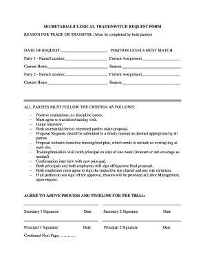 printable contract proposal template pdf fill out download