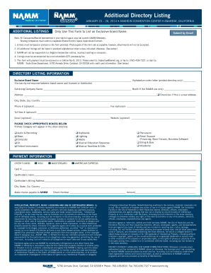 additional responsibility letter format - Edit, Fill Out
