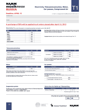 Dhl Proforma Invoice Templates Fillable Printable Samples For - Dhl proforma invoice template online music stores