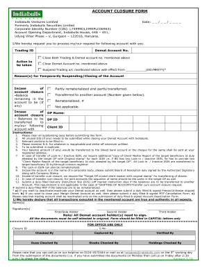54029410 Online Form Bank Of India on history reserve, blue logo, first reserve, new york state, atm card,