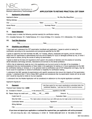 ontario photo card application form pdf