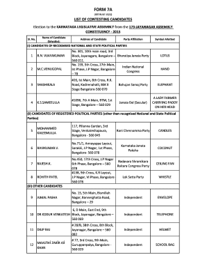 Weekly Budget Worksheet Pdf Forms And Templates Fillable Printable Samples For Pdf Word Pdffiller