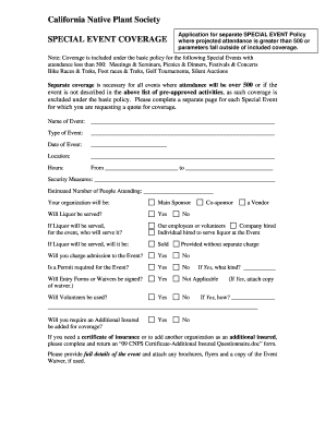 great west life insurance application forms