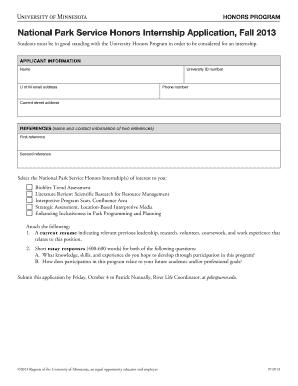 internship report sample human resource management