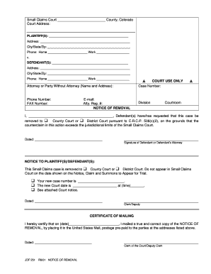 54674241 Jdf Application Form Free Download on icc application form, pdf application form, jrc application form, jet application form,