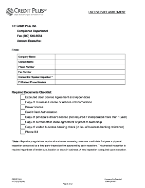 Free company policies and procedures template edit online fill it tmp 0002 how to write a policy procedure credit plus pronofoot35fo Image collections