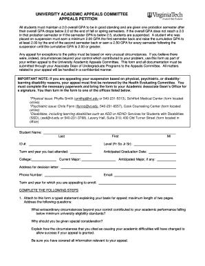 scandal in spring wallflowers 4 pdf free download