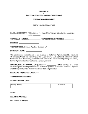Complaint letter example for bad product forms and templates gondra geb nomber form altavistaventures Image collections