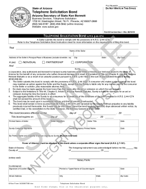 Surity Form - Fill Online, Printable, Fillable, Blank ...
