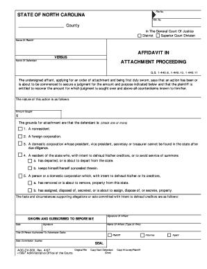blank cv template to print
