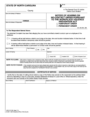 Workplace Code Of Conduct Template | Workplace Code Of Conduct Template Edit Fill Out Print