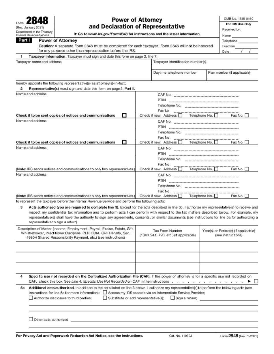 form 28483
