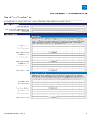 global-data-transfer-modification-forms.pdf