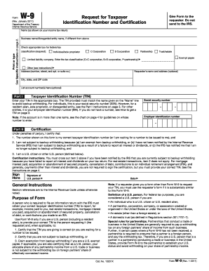 equipment purchase agreement doc - Fillable & Printable Resume ...
