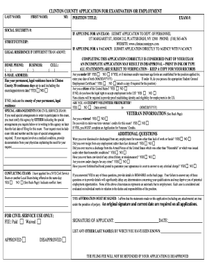 permanently disqualified meps - Edit, Fill Out, Print & Download