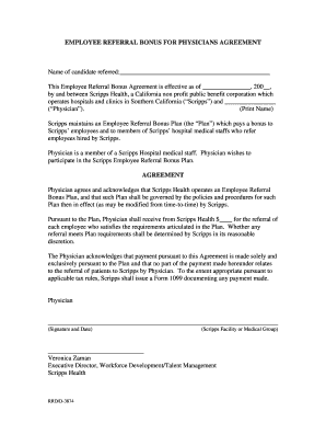 Resignation Letter Format Personal Reason Pdf Templates Fillable