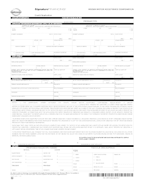 Drivers Training Log Sheet Michigan Forms And Templates