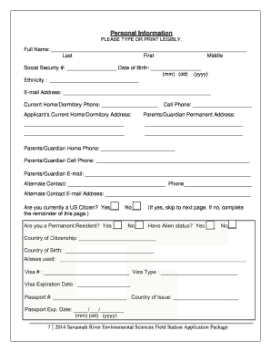 photo relating to Walmart Job Application Printable named Walmart undertaking software package pdf - Edit On-line, Fill Out