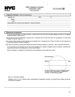 Edit Online & Download Forms in PDF & Word | jobproposaltemplate com