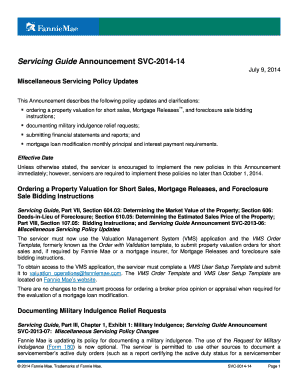 Printable release of mortgage document - Fill Out & Download