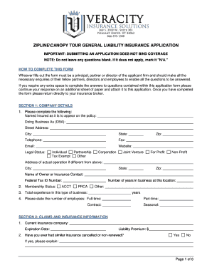 Editable general release corporation form new york - Fillable ...