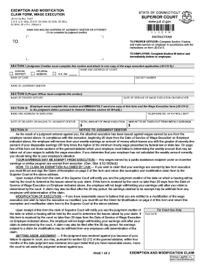 24 printable statement of work template for professional services