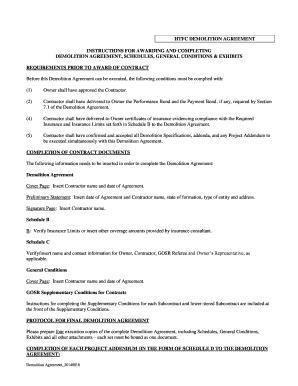 nfpa 30 2000 edition pdf