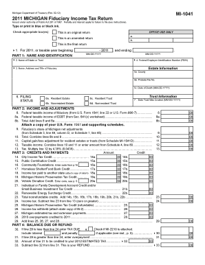 Printable qualified dividends and capital gain tax worksheet 2017 ...