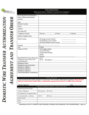Short business case template edit fill print download top wire transfer order domestic 2014 03 15 short form flashek Choice Image