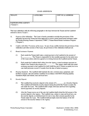 Editable Horse Lease Agreement With Trial Period Fill