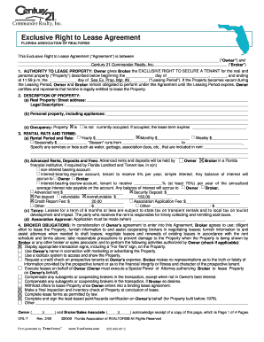 Printable florida association of realtors lease agreement edit apwu usps 2010 2015 collective bargaining agreement apwu usps 2010 2015 collective platinumwayz