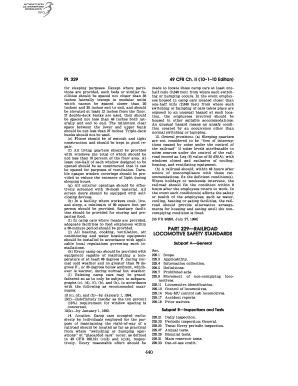 49 cfr part 192 pdf