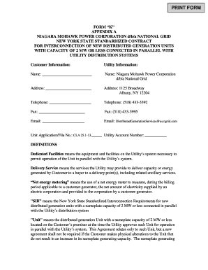 fake university acceptance letter generator - Edit, Print