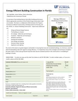 25 Printable Building Construction Proposal Samples Forms And