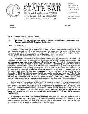 Charleston Heart Specialists Patient HIPAA Acknowledgment And Consent Form