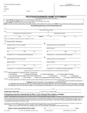 Fillable Online Affidavit of Identity form to accompany all ...