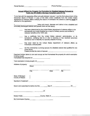 Fillable Online Irs 2007 Form 1120 Schedule D Internal