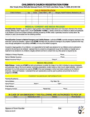 Church Media Order Forms on church media training, church purchase order form, church work order forms,