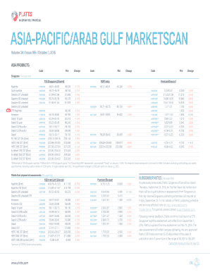 Fillable Online ASIA-PACIFIC/ARAB GULF MARKETSCAN Fax Email Print