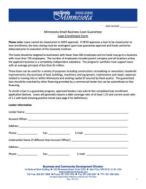 free contract for deed form minnesota - Editable, Fillable ...