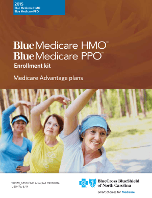 Printable blue cross blue shield urgent care copay 2017 to ...