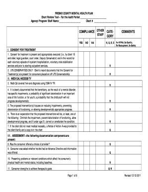 24 Printable risk assessment matrix template word Forms ...