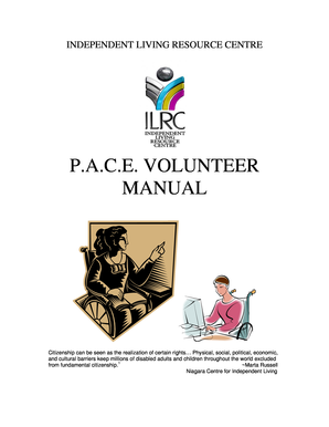 Immigrant Legal Resource Center | ILRC