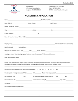 fema form 119-25-1 Templates - Fillable & Printable Samples for ...
